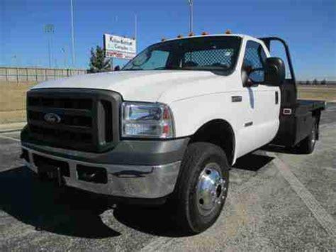purchase   ford   powerstroke turbo diesel