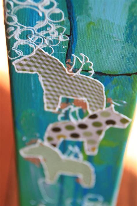 pin by lisbeth s 248 rensen on handmade by ls