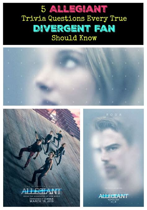 film based quiz questions 34 best movies and television images on pinterest