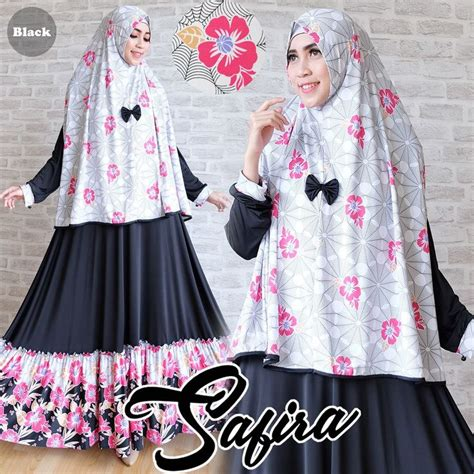 Baju Murah Nancy Syari 888 best images about baju gamis terbaru on models polos and satin