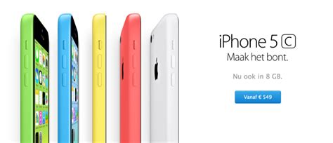 Free Iphone 5c Giveaway 2014 - apple launches the 8gb model of the iphone 5c in more european markets iphonecaptain