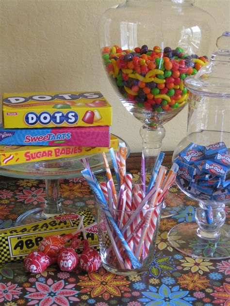 80s party food 25th wedding anniversary parties a retro 1980s party