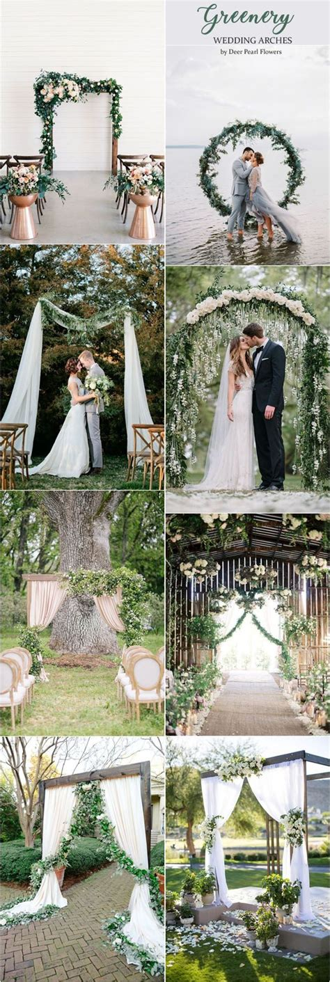 Wedding Arch Construction by 17 Best Ideas About Wedding Arches On Weddings