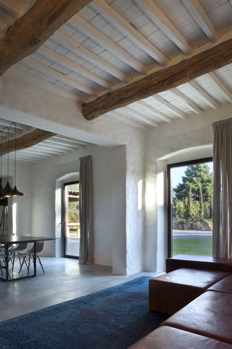 country house renovations country house renovation by mide architetti myhouseidea