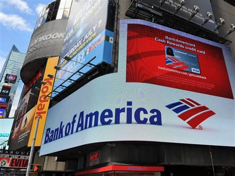 bank of america news bank of america former employees we were told to lie