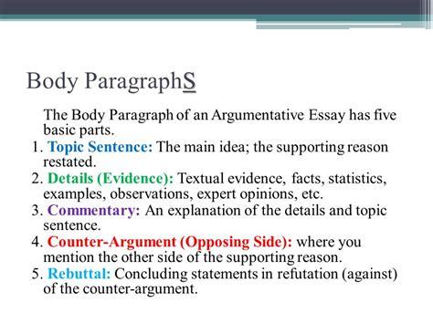 arguing essay writing and argumentative essay 2 argumentative essay