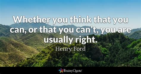 henry ford quotes brainyquote pin henry ford quotes brainyquote on