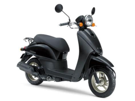 cc motor alinir mi hangi ehliyet kullaniyor altin teker