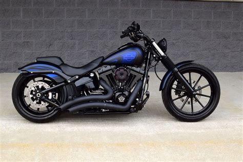 Ebay Motors Motorrad harley davidson softail harley davidson pinterest