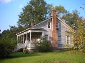 Creole House Plans 1000 Ideas About Creole Cottage On Pinterest Shotgun
