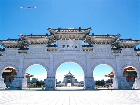 Search Taiwan Taipei Tourist Attractions