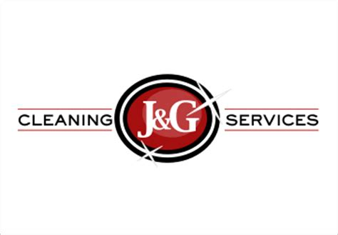 design logo services maid logo design maid logos cleaning logo janitorial