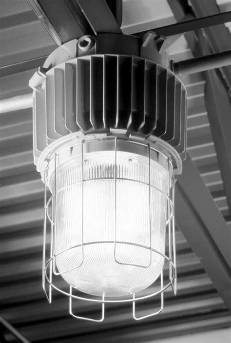 Used Lighting Fixtures Used Barn Light Fixtures Light Fixtures Design Ideas
