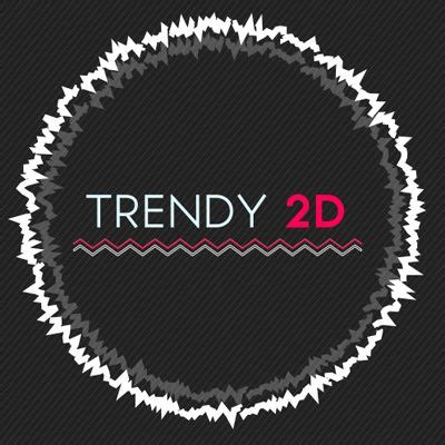 design logo animation pack free after effects template 2d animation pack motion
