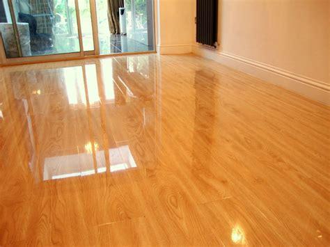 Flooring Bolton by Laminate Flooring Bolton Meze