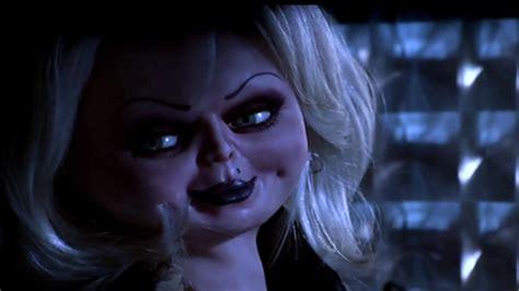 movie chucky youtube p m r bonez88 s horror slasher movie review bride of