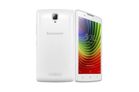 Lcd Lenovo A2010 By Net Cellindo 987987987