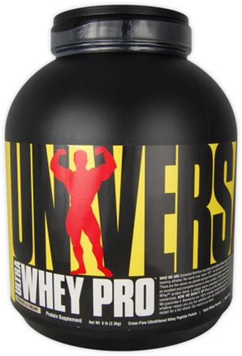 Ultra Whey Pro Universal ultra whey pro by universal nutrition at bodybuilding lowest price on ultra whey pro