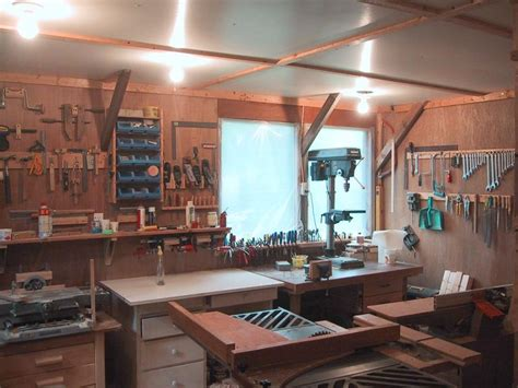 woodworkers workshop my woodworking workshop
