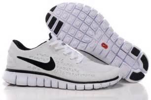 Adidas Nmd Runner Negro Rosado Zapatos P 749 by Hombres Nike Free 6 0 Negro P 250 Rpura