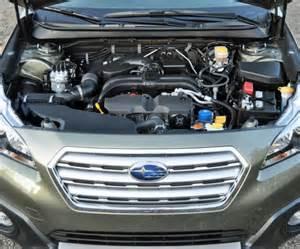 Most Powerful Subaru Engine Naturally Aspirated Subaru Engine Naturally Free Engine
