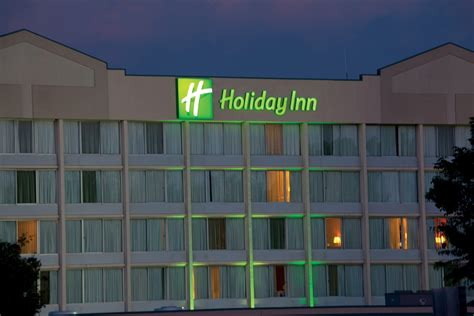 liday inn inn 174 to save more than 4 million annually with