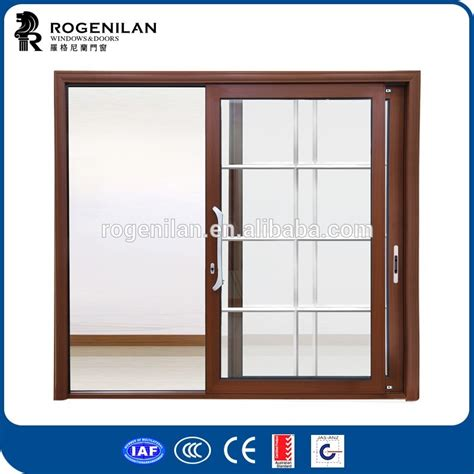 Interior Sliding Closet Doors Lowes Video And Photos Sliding Interior Doors Lowes
