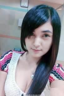 kota penghasil wanita cantik di indonesia www informasiajib info