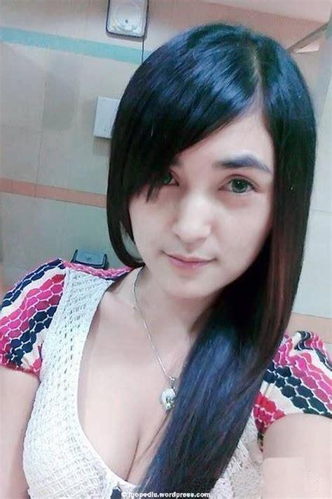 kota penghasil wanita cantik di indonesia infoajib