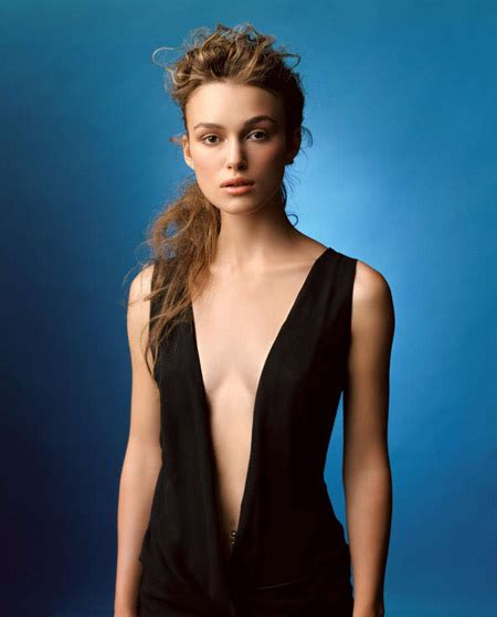 Do You Like Keira Knightly On September Vogue Cover by Don T Touch Keira Knightley S Afterellen