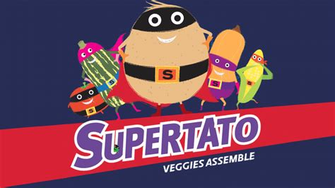 supertato veggies assemble 1471121003 8 easy steps to learn how to draw fryno from skylanders fun kids the children s radio station