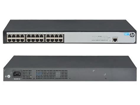 Server Lenovo System X X3100m5 Series Models 1p 5457b3a hpe 1620 24g switch web managed laye end 5 31 2018 4 15 pm