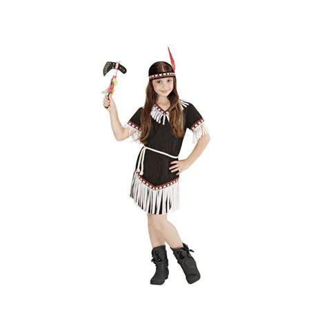 imagenes halloween niños disfraz conejo nia disfraces para bebes halloween nina