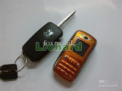 bentley mini phone best unlocked mini luxury bentley h168 dual band remote
