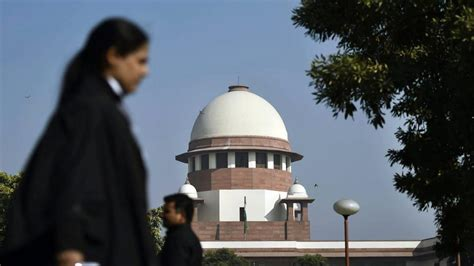 bombay high court nagpur bench bombay high court nagpur bench case status 28 images