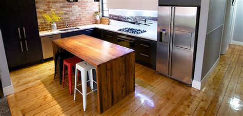 Kitchen Island Bench Designs Melbourne by Kitchen Benchtops Melbourne Rosemount Kitchens