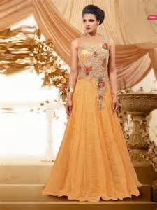 Evening gowns gowns online shopping india buy gowns online shopping