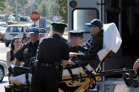 Detox Suffolk County Ny by Northport Gets 25 Years For Cop Hit And Run Tbr News