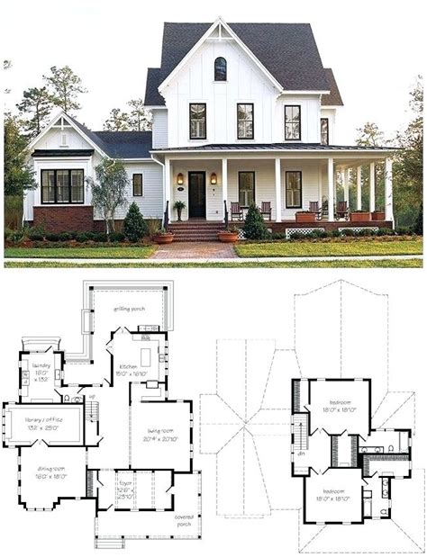 best farmhouse plans small farm house plans beautiful carports with porches farmhouse bungalow single story modern