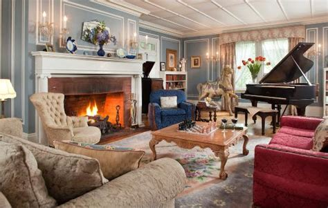 bed and breakfast berkshires hton terrace bed and breakfast inn updated 2017