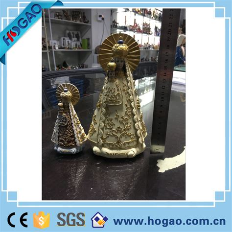 bobblehead nativity set supplier polyresin nativity set figurines catholic