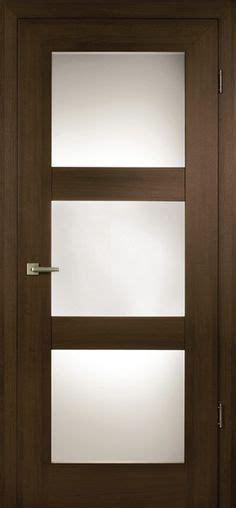 3 window front door 1000 images about front door on modern front door front doors and modern entry