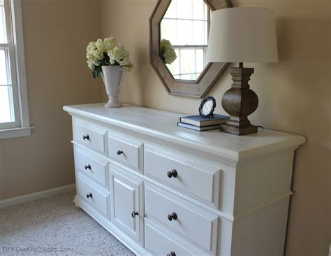 cheap bedroom dresser bedroom dresser makeover erin spain