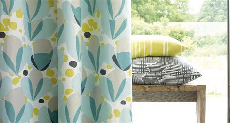 commercial upholstery fabric manufacturers faqs fineline upholstery