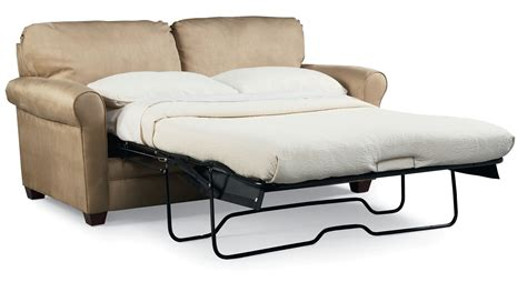 full size sofa sleepers stylish sleeper sofa full size