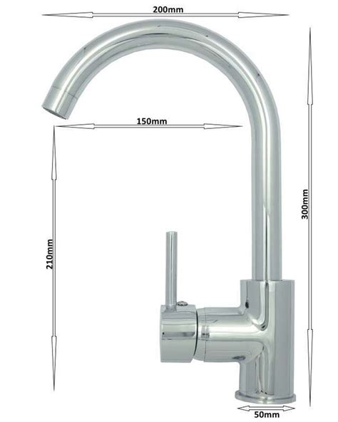 low pressure in kitchen faucet 28 low pressure kitchen faucet low pressure pull