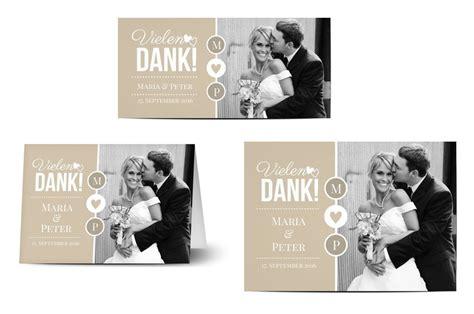 Danksagung Hochzeit by Danksagungstexte Danksagung Hochzeit