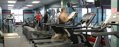 Fitness Showrooms Stamford Ct 1 by Fitness Center Italian Center Of Stamford Ct