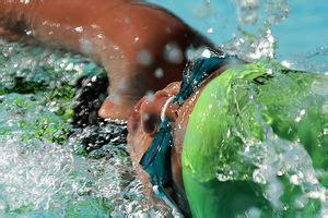 infezione orecchio interno interno orecchio infezione causata da piscina salute