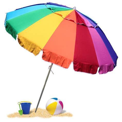 [2018] Best Beach Umbrella That Won?t Blow Away